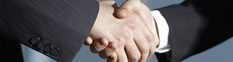 強い信念を持ち被害者救済を行う法律事務所