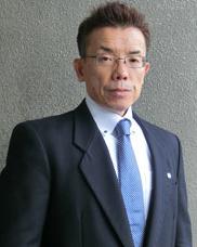 ウォーリア法務事務所の坪山先生